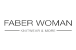 faber-woman